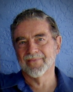 Donald Sourbeck